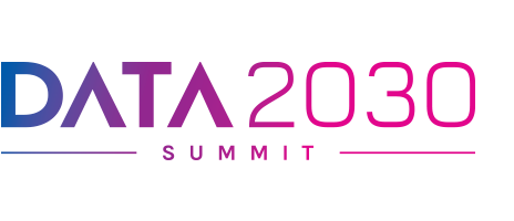 Data 2030 Summit