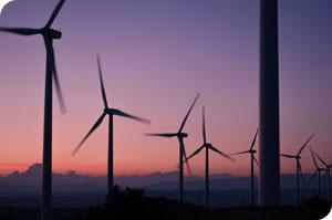 Data and analytics maturity in the energy industry: Interview with Mikko Muurinen